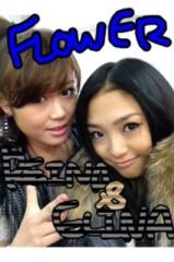 FLOWER 公式ブログ/リハ終了!絵梨奈 画像1