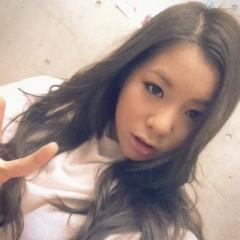 FLOWER 公式ブログ/おまたせぴました笑  杏香 画像1