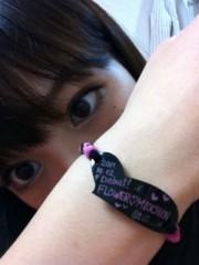 FLOWER 公式ブログ/E-Girls SHOW★美央♪ 画像2