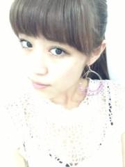 FLOWER 公式ブログ/17時から!!伶菜 画像1