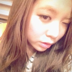 FLOWER 公式ブログ/リハーサル! 杏香 画像1