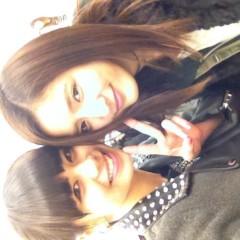 FLOWER 公式ブログ/リリースイベントin西宮!はるみ 画像1