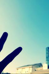 FLOWER 公式ブログ/親友嶹はるみ 画像1