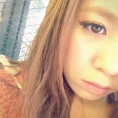 FLOWER 公式ブログ/おっはにょーん♪  杏香 画像1