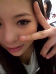 FLOWER 公式ブログ/プレゼント 杏香 画像2