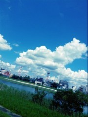 FLOWER 公式ブログ/いえーい!美央 画像1