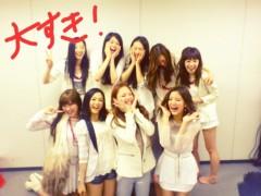 FLOWER 公式ブログ/あべの!\(^o^)/はるみ 画像1