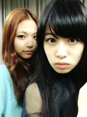 FLOWER 公式ブログ/Good night!   千春 画像1