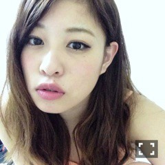 FLOWER 公式ブログ/前髪。美央 画像1