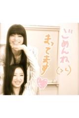 FLOWER 公式ブログ/キャー(>_<) 晴美♪ 画像1