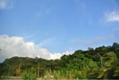 FLOWER 公式ブログ/空。  千春 画像2