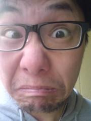 宇都宮快斗 公式ブログ/3日目っ! 画像1