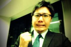 宇都宮快斗 公式ブログ/アクトリーグエキスパウンド復帰 画像1