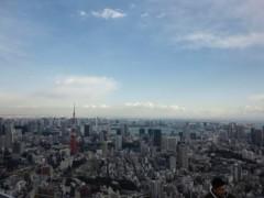 宇都宮快斗 公式ブログ/あと5日で 画像1