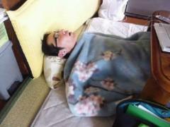 宇都宮快斗 公式ブログ/昭和の日 画像1