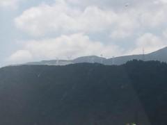 宇都宮快斗 公式ブログ/おはようの挨拶気持ち良い! 画像1