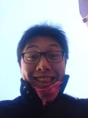 宇都宮快斗 公式ブログ/ありがとうさんです(>д<)/ 画像1