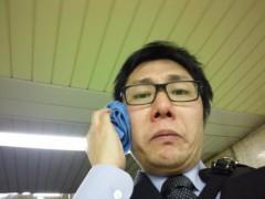 宇都宮快斗 公式ブログ/AES宇都宮快斗手記 画像1