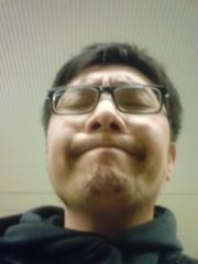 宇都宮快斗 公式ブログ/無事に… 画像1