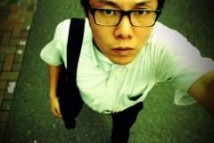 宇都宮快斗 公式ブログ/さぁAES稽古だ! 画像1