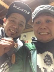 宇都宮快斗 公式ブログ/新年のご挨拶いたします。 画像2