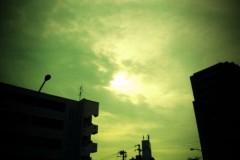 宇都宮快斗 公式ブログ/おはようござんす! 画像1
