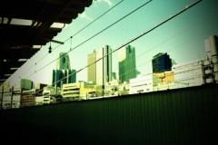 宇都宮快斗 公式ブログ/全然平気なのだ! 画像1