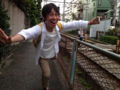 宇都宮快斗 公式ブログ/何だかんだ言って。 画像1