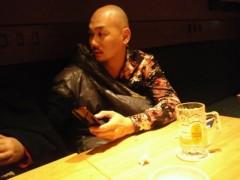 宇都宮快斗 公式ブログ/朝から熱いハゲ! 画像1