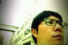 宇都宮快斗 公式ブログ/タイトル 画像1