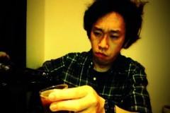 宇都宮快斗 公式ブログ/観劇。 画像1