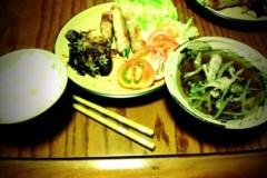 宇都宮快斗 公式ブログ/快斗クッキング! 画像2
