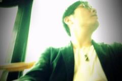 宇都宮快斗 公式ブログ/オヤジの二人旅 画像2