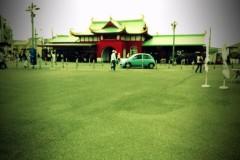 宇都宮快斗 公式ブログ/そこはもう江ノ島。 画像1