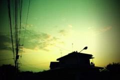 宇都宮快斗 公式ブログ/おは! 画像1