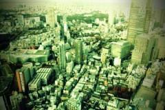 宇都宮快斗 公式ブログ/今年はお世話になりました! 画像2