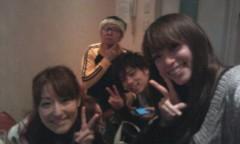 宇都宮快斗 公式ブログ/ミラ☆スタfilm動画最新作。 画像2