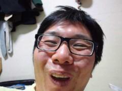 宇都宮快斗 公式ブログ/今日お手伝いした授業。 画像1