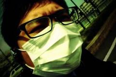 宇都宮快斗 公式ブログ/強風ヽ(゜Д゜)ノ 画像1