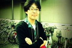 宇都宮快斗 公式ブログ/元気充電完了、怒涛の一週間の始まり! 画像1