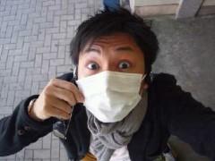 宇都宮快斗 公式ブログ/お出かけ。 画像1