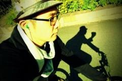 宇都宮快斗 公式ブログ/みんな元気かな? 画像1