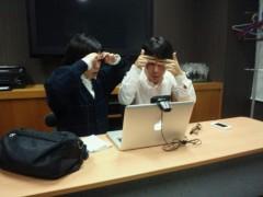 宇都宮快斗 公式ブログ/今パソコンの前のあなた! 画像1