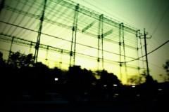 宇都宮快斗 公式ブログ/もう夕方だ。 画像1