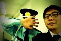 宇都宮快斗 公式ブログ/日中だらだらウォッチング 画像1