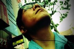 宇都宮快斗 公式ブログ/授業再開! 画像1