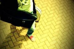 宇都宮快斗 公式ブログ/たのばりますから〜! 画像2