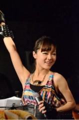 宇都宮快斗 公式ブログ/☆関根和美!横田基地でLIVE出演 画像2