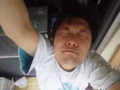 宇都宮快斗 公式ブログ/おはようで洗濯わず! 画像1