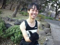 宇都宮快斗 公式ブログ/ゴール! 画像1